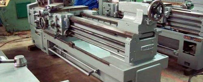 used-machinery-and-equipment